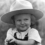 marilyn-child