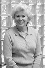 Marilyn VanDerbur