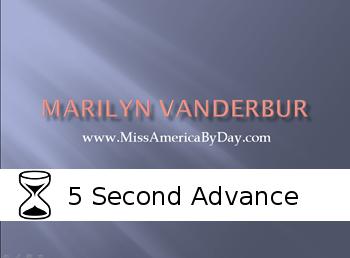 5 Second Advance