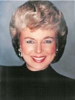 Marilyn Van Debur